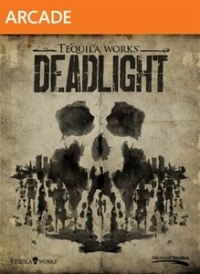 FGTV: Deadlight