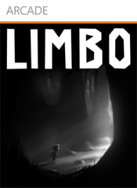 Game People Show | Limbo