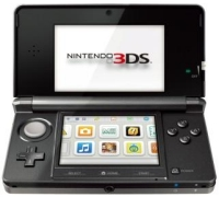 Cheap 3DS Price