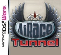 AiRace Tunnel
