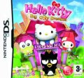 Audio Gamer Show | Hello Kitty: Big City Dreams