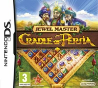 Novel Gamer Show | Jewel Master: Cradle of Persia