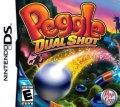 Audio Gamer Show | Peggle Dual Shot