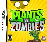 Game People Show | Plants vs Zombies