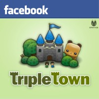 Novel Gamer Show | Triple Town