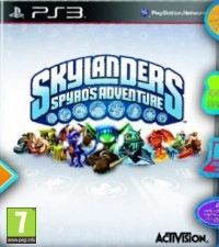 Skylanders Legendary Characters Sell Out
