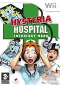 Hysteria Hospital Emergency Ward
