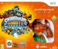 FGTV: Skylanders Giants Starter Pack Unboxing, Treerex, Game and new Portal