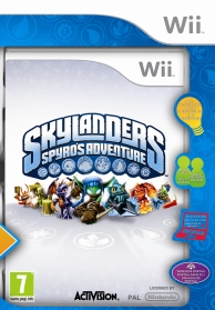 Top Skylanders Toys Selling Out