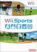 Audio Gamer Show | Wii-Sports